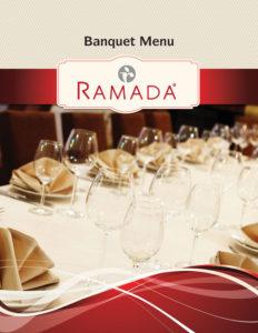 Events Ramada By Wyndham Fargo